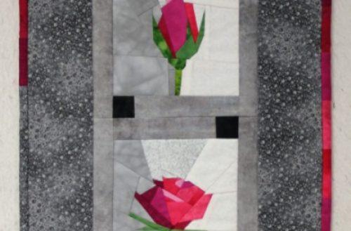 19 - Jubi Rose